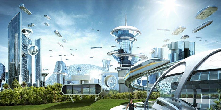 Comment vivrons-nous demain : la vie et l'intelligence artificielle en 2030  http:// bit.ly/2o3A6zt  &nbsp;   via @cyrilCR #digital #life #future<br>http://pic.twitter.com/X4dOb4x6tk