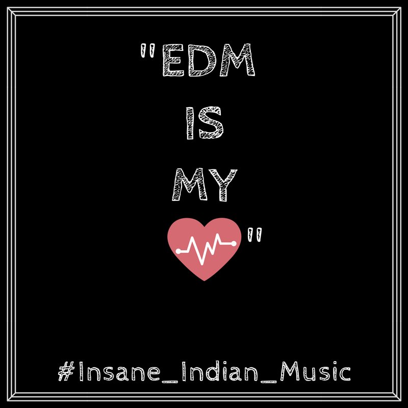 EDM IS MY  Submit your tracks   https:// goo.gl/forms/gSx2xjSW Q8FLGyrL2 &nbsp; …  Or contact us. #edm  #EDMLove  #Beats #India<br>http://pic.twitter.com/gzwK8Dtflp
