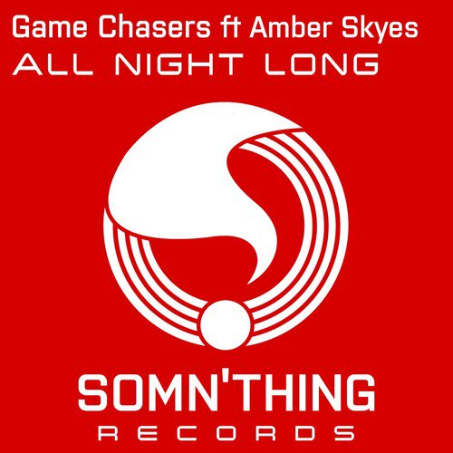 Game Chasers – All Night Long ft. Amber Sykes  http:// dlvr.it/NlJzpT  &nbsp;   #rave #EDM <br>http://pic.twitter.com/bd4tmVO2CE
