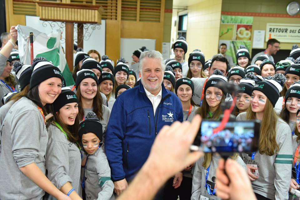 Le Gouv. du Québec annonce la reconduction de Placements Sports pour 2 ans avec 4M$/an :  http:// bit.ly/2oe3m3E  &nbsp;    #budgetQc #sport <br>http://pic.twitter.com/k4WIyiIYUC