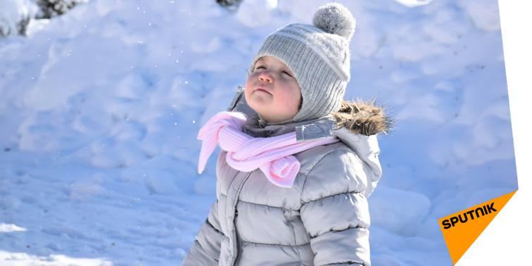 Une forge du bonheur bientôt ouverte en Sibérie #insolite  http:// sptnkne.ws/dVE3  &nbsp;  <br>http://pic.twitter.com/fq4sjEX2e1