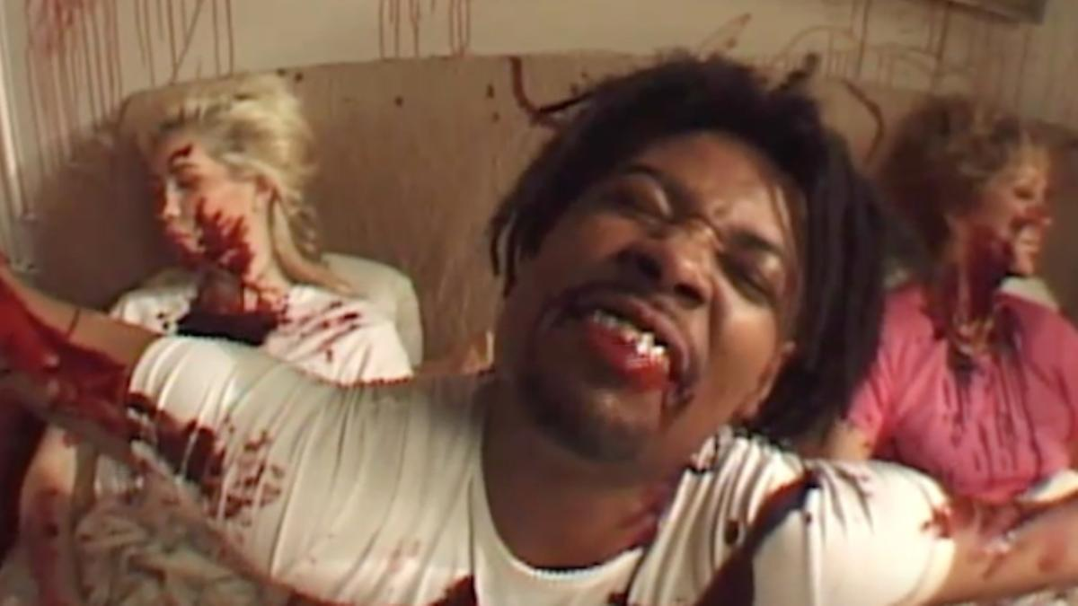 .@xdannyxbrownx grabs @JonahHill to direct his 'Ain't It Funny' video...