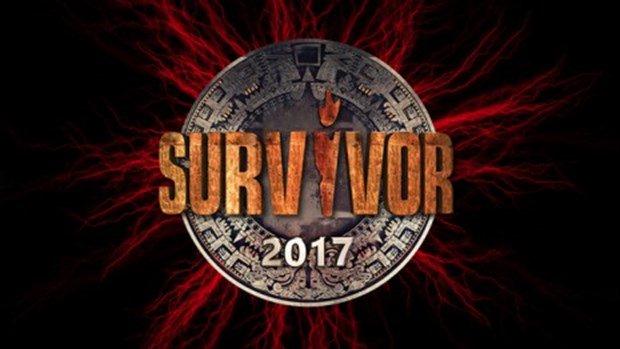 Survivor'da ödül oyununu kazanan belli oldu (Bu hafta kim elenecek?) h...