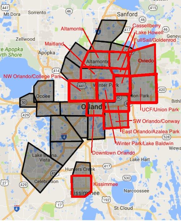 Heracross Florida Map.Orlando Poke Alert Orlandopokehntr Twitter