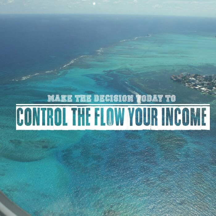 Join Cash FlowU today and take control of your #money <br>http://pic.twitter.com/apjpSUr2vm