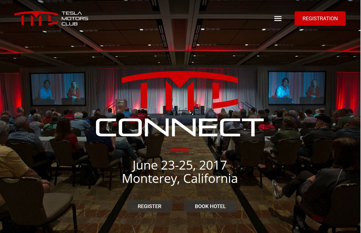 Early Bird Registration for TMC Connect 2017 is now open. https://t.co/s78pWFAjsk https://t.co/W7fkn5Grly