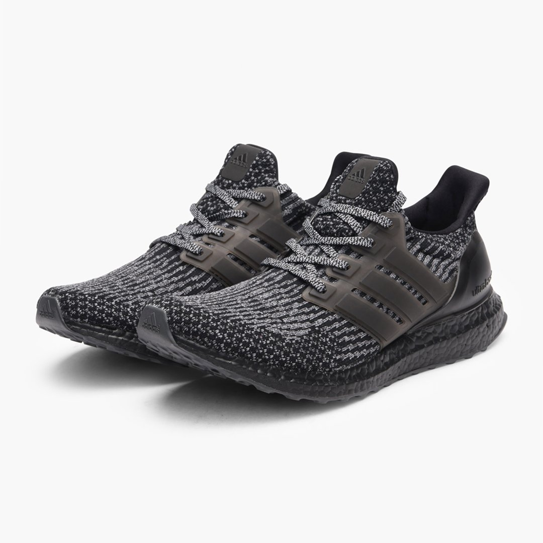 womens adidas grey ultra boost trainers adidas nmd xr1 womens all black