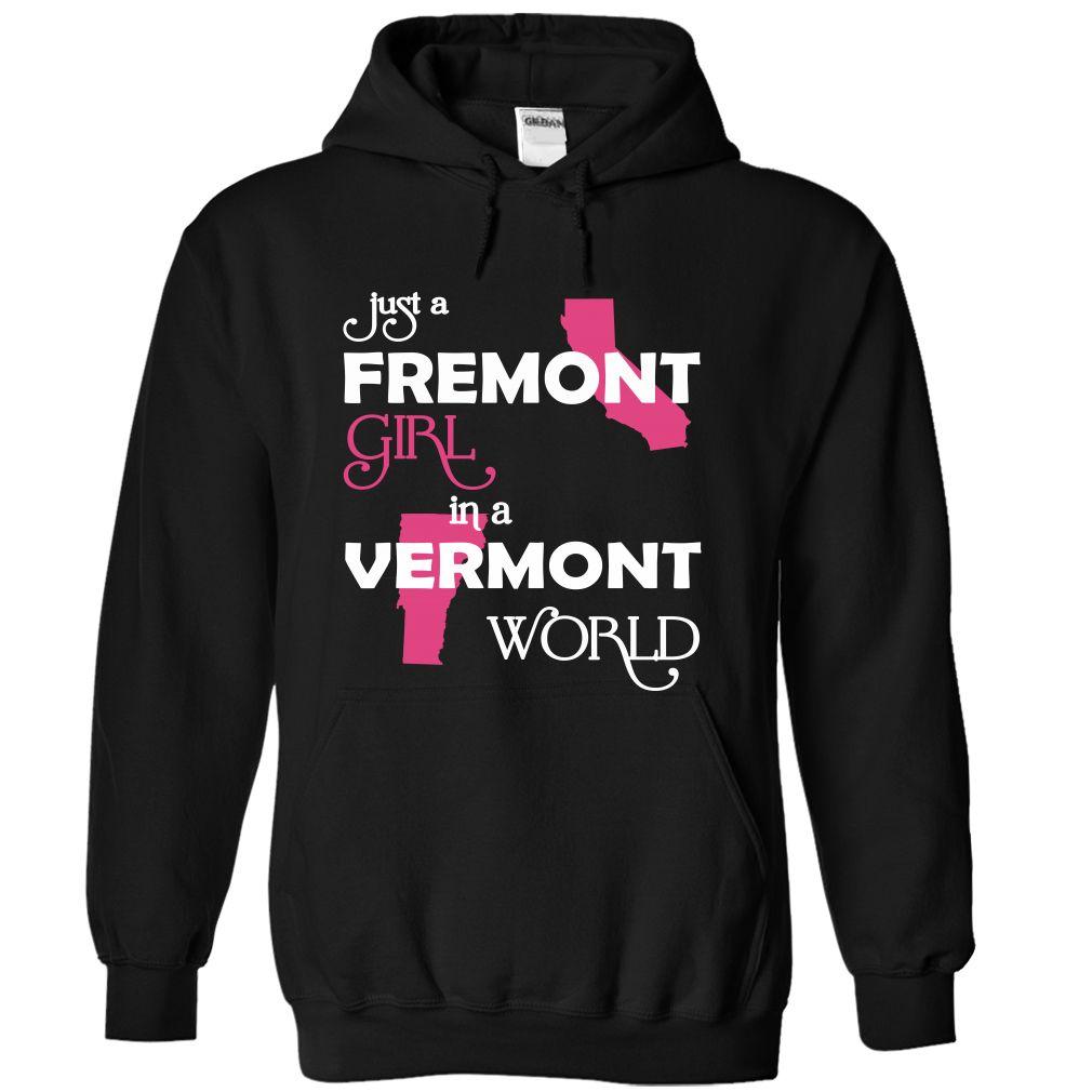 FREMONT VERMONT  https:// goo.gl/21ajZN  &nbsp;   #VERMONT #FREMONT #SWEATSHIRT #CLOTHING #TSHIRT #HOODIE<br>http://pic.twitter.com/258QtIxixM