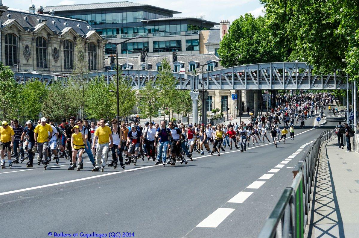 Les randos #roller sont menacées : mobilisez-vous ! #Paris #loisir #tourisme #détente #famille #liberté  https://www. change.org/p/pr%C3%A9f%C3 %A9cture-de-police-paris-sauvons-la-rando-roller &nbsp; … <br>http://pic.twitter.com/fPAcSwaQGQ