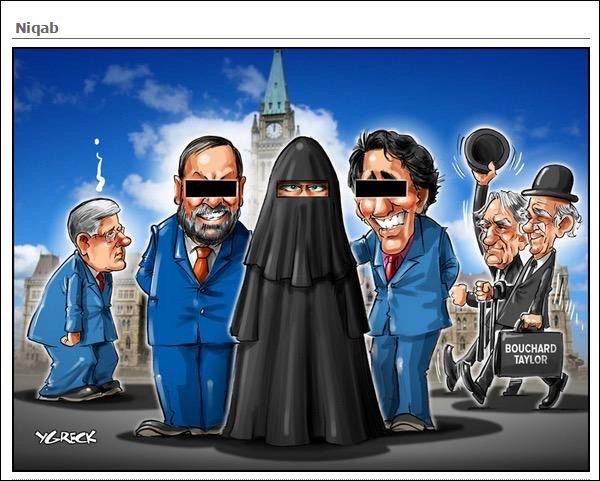 #M103  #PLC #NPD  Défendre le droit des femmes à l&#39;égalité....  FAILED!<br>http://pic.twitter.com/kDA6l1qgAf