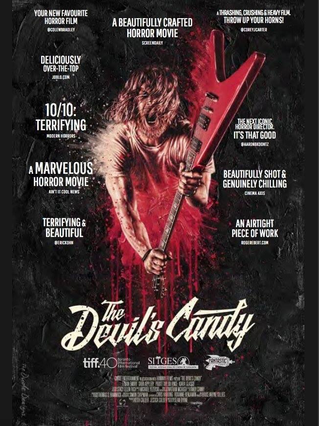Check out Pete&#39;s Pick of the Week on  http:// facebook.com/dissectingfict ion &nbsp; …  #dissectingfiction #horror #horrorfan #horrormovie #ifcmidnight #thedevilscandy<br>http://pic.twitter.com/cPxBjNOYQY