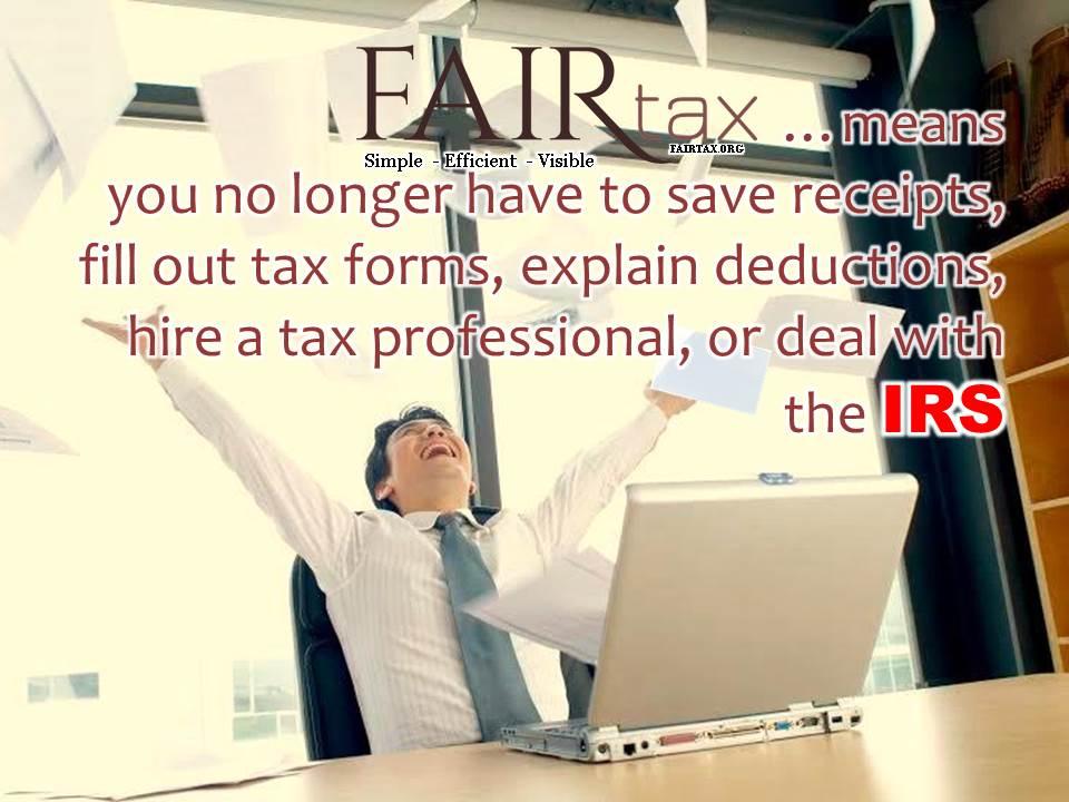 10 income tax