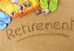 NO MORE Tech gifts PLEASE!    #humor #seniors #retirement #technology