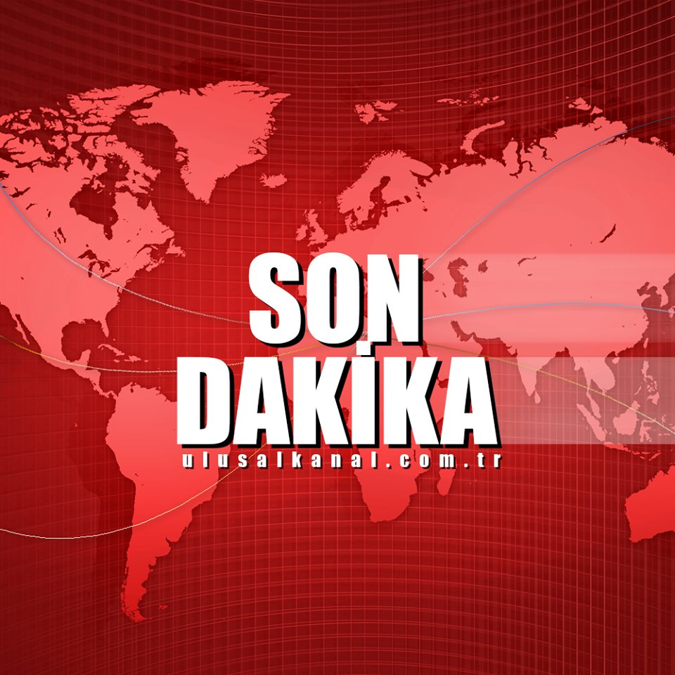 #SonDakika:  İzmir'de patlama  https://t.co/TsBX6JwZuf https://t.co/mx...