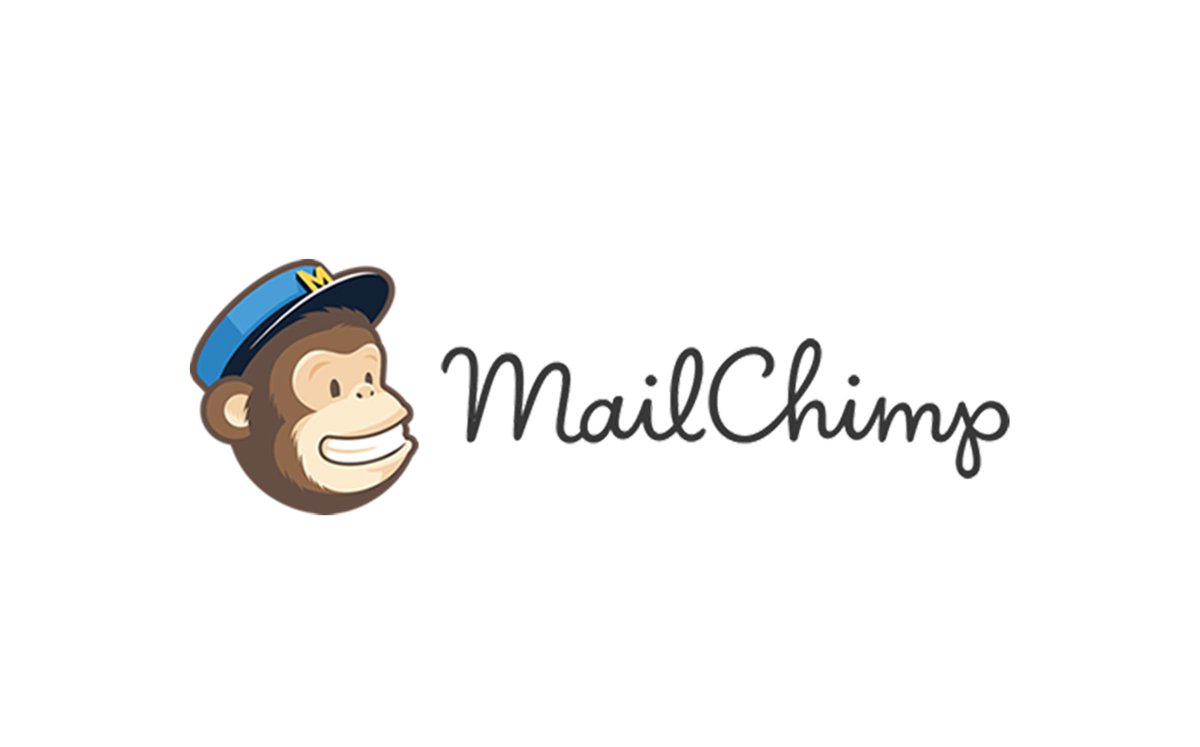 PSD To MailChimp PSDtoMailChimp Twitter - Mailchimp psd template