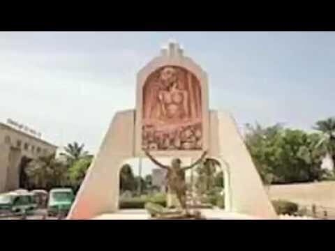#NowPlaying Ras Bath: causes et objectifs de la révolution du 26 mars 1991 by Moustapha Diallo <br>http://pic.twitter.com/oKDcODXEgU