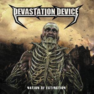 #NowPlaying Devastation Device - Scalpel #metal #feedyouraddiction |  http:// purerockradio.net  &nbsp;  <br>http://pic.twitter.com/2KltUoNPZZ