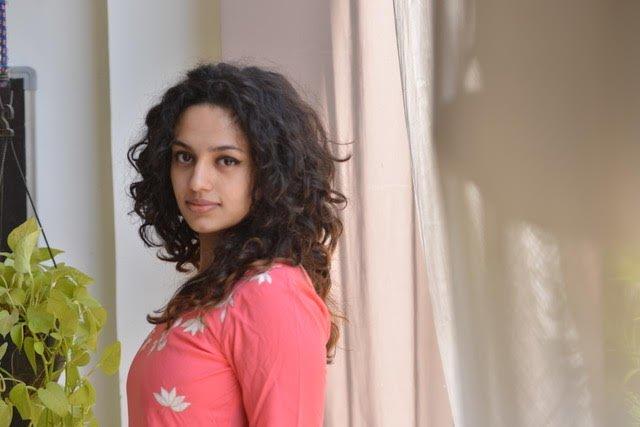 #Cuckoo fame #MalvikaNair is confirmed as the heroine of #ArasiyalaIdhellamSaadharanamappa aka #AIS @auraacinemas https://t.co/9jI3mHsIdN