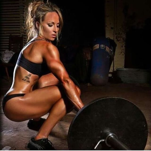 How to build lean muscle? what lean body mass means? - scoopnest com