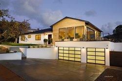 $4,350,000 :: 2641 Costebelle Drive, La Jolla CA, 92037  -  http:// ift.tt/2lydyVs  &nbsp;   #realestate #lajolla Your Hous…  http:// ift.tt/1zAGb6i  &nbsp;  <br>http://pic.twitter.com/cdX97V4yTP