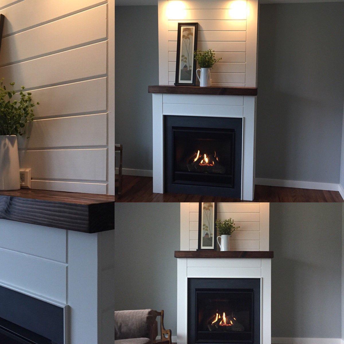 heatilator fireplace heatilator twitter