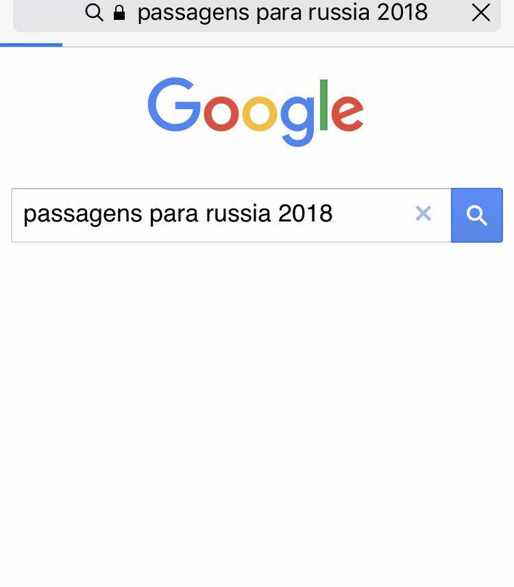 Pode dar um Google