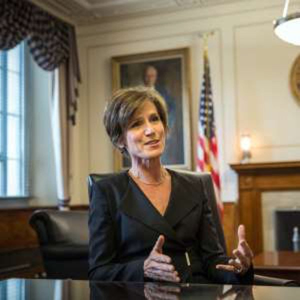 WH sought to block #SallyYates from testifying to #Congress on #Trumprussia #CORRUPTION #p2   http:// a.msn.com/r/2/BByYckZ  &nbsp;  <br>http://pic.twitter.com/uG2MbxHex0