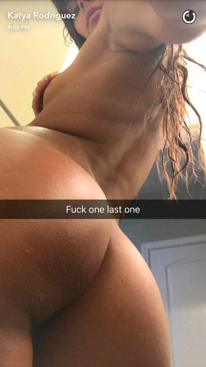 mallu girl orgajom hot picture