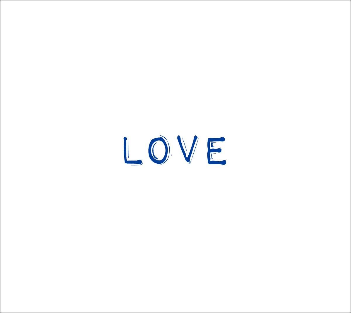 lovescaut