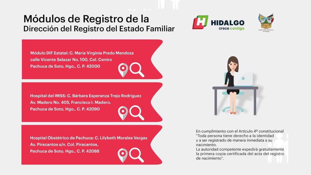 Magnífico Copia Certificada Del Acta De Nacimiento De Virginia ...