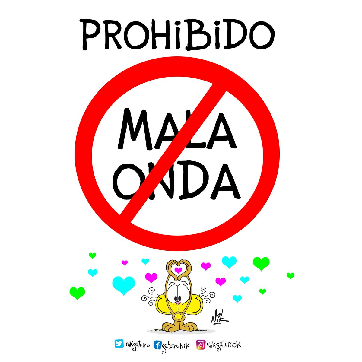 Prohibido https://t.co/qmi4kqTgG7