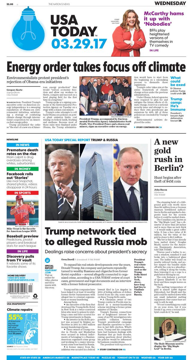 us news today - 652×1200