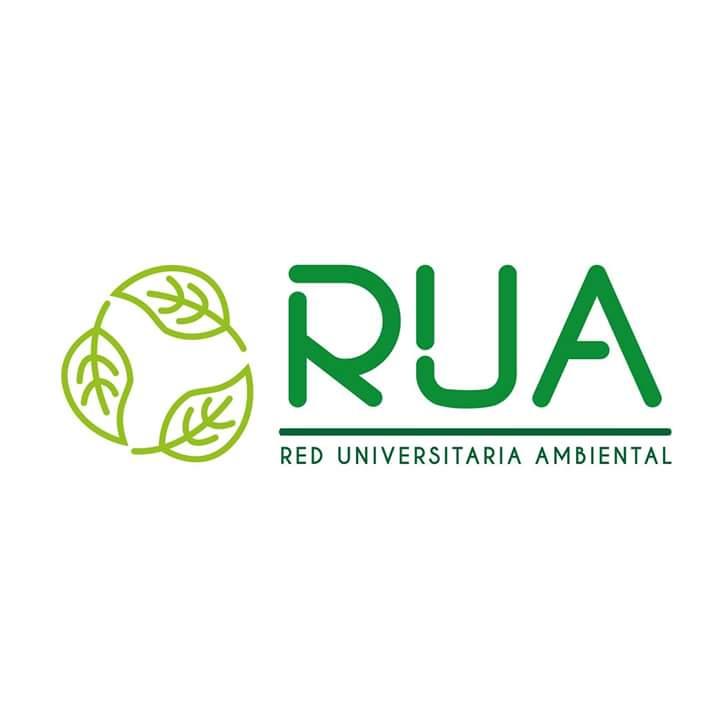 Resultado de imagen para red universitaria ambiental peru