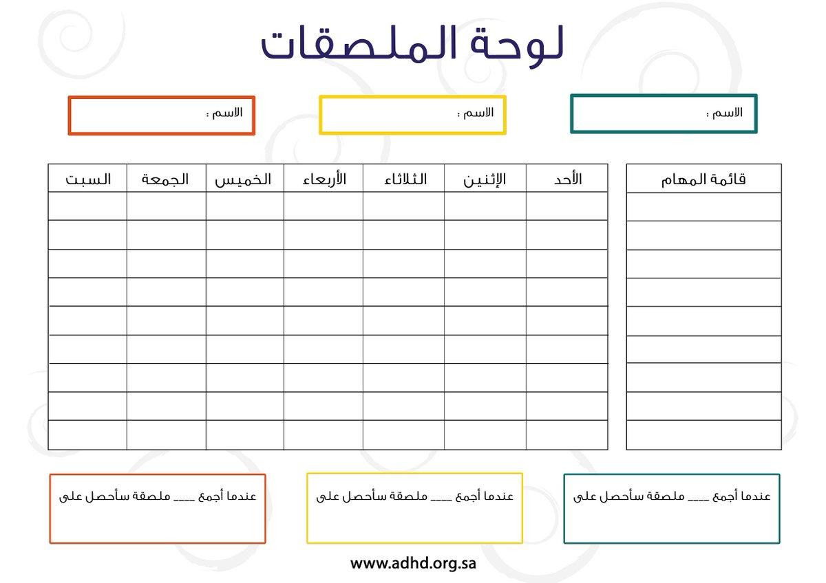 تعديل الكتابة في pdf