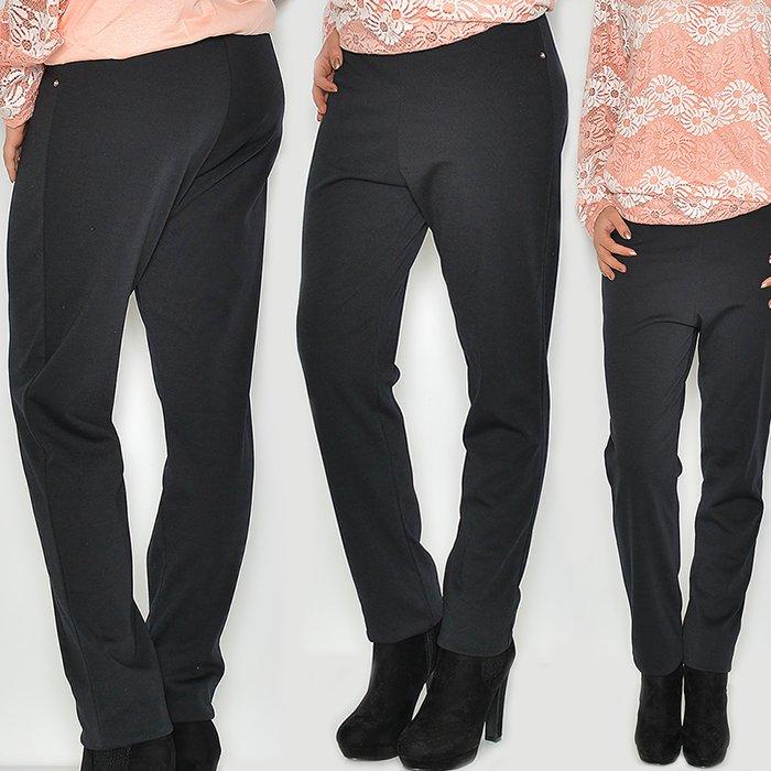 5266581547c Disse bukser er for skønne! De passer til stort set alt! @online_mode  #onlineshop #fashion #bukserpic.twitter.com/Sxnr3er0Hz