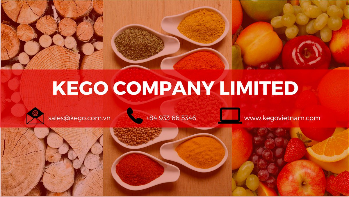 Our Youtube Channel #coffee #agro #food #ingredient #youtube #official #kego  +84 933 66 5346  sales@kego.com.vn   http://www. kegovietnam.com  &nbsp;  <br>http://pic.twitter.com/sycOgAd026
