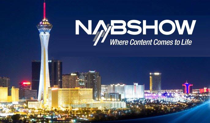 Nous sommes au #NABShow2017 en avril. Prenez RDV avec nous dès maintenant :  http:// ow.ly/J2Xm30am4AN  &nbsp;   #DataStorage #ObjectStorage #LasVegas <br>http://pic.twitter.com/e1XiTogauP