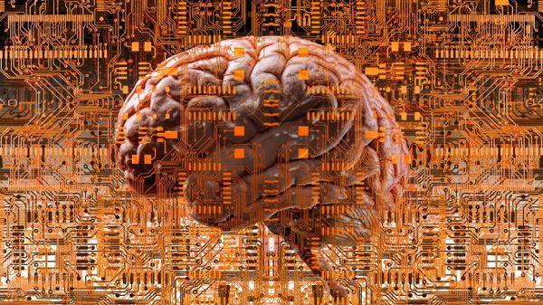 #Intelligence #artificielle : la France expose sa #stratégie  http:// buff.ly/2oqaIAD  &nbsp;   #IA<br>http://pic.twitter.com/jUQCKpu7yK