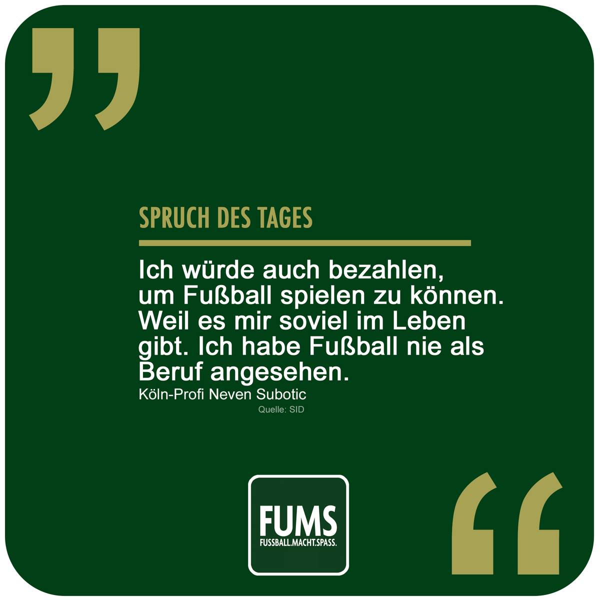 fums (@fums_magazin) | twitter