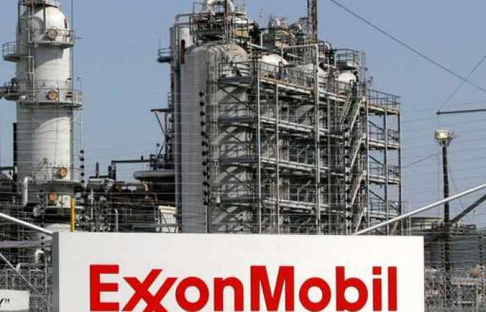 #ExxonMobil prie #Trump de respecter les accords sur le #climat  http:// fr.azvision.az/news/37970/exx onmobil-prie-trump-de-respecter-les-accords-sur-le-climat.html#.WNtkq-9mnIE.twitter &nbsp; …  #DonaldTrump #climate<br>http://pic.twitter.com/NLrPKhxs2z