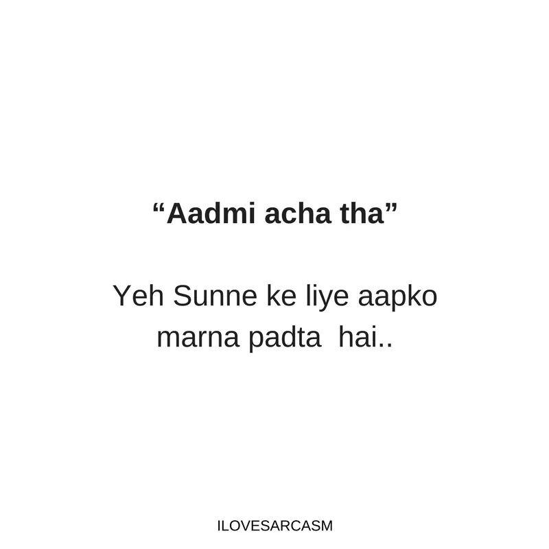 #ItsTrue #True #life https://t.co/ahvaVONav6