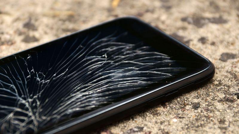 Checklist : que faire des #smartphones, #portables et #tablettes usagés ? #recyclage  http:// ow.ly/4EPK30amaZ7  &nbsp;  <br>http://pic.twitter.com/p8Mcr6fOwz