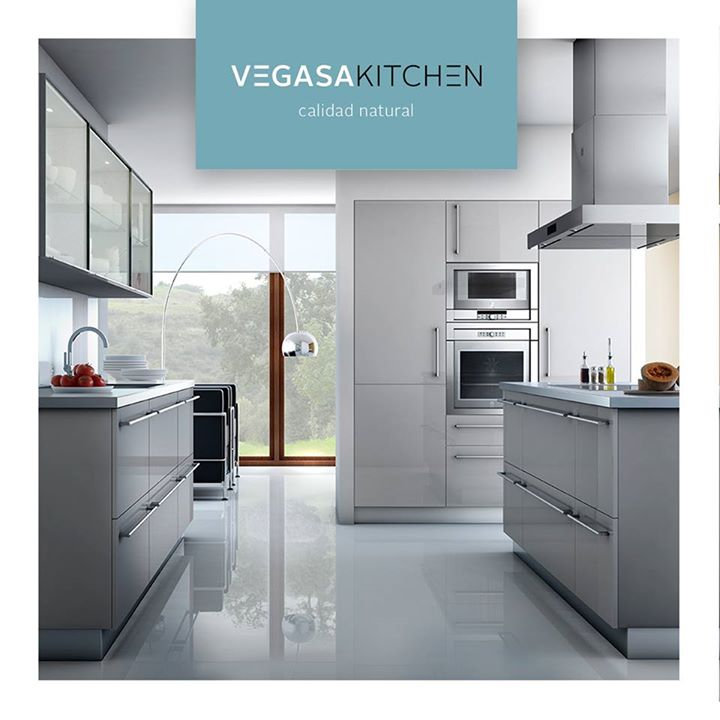 Vegasa Kitchen (@VegasaKitchen) | Twitter