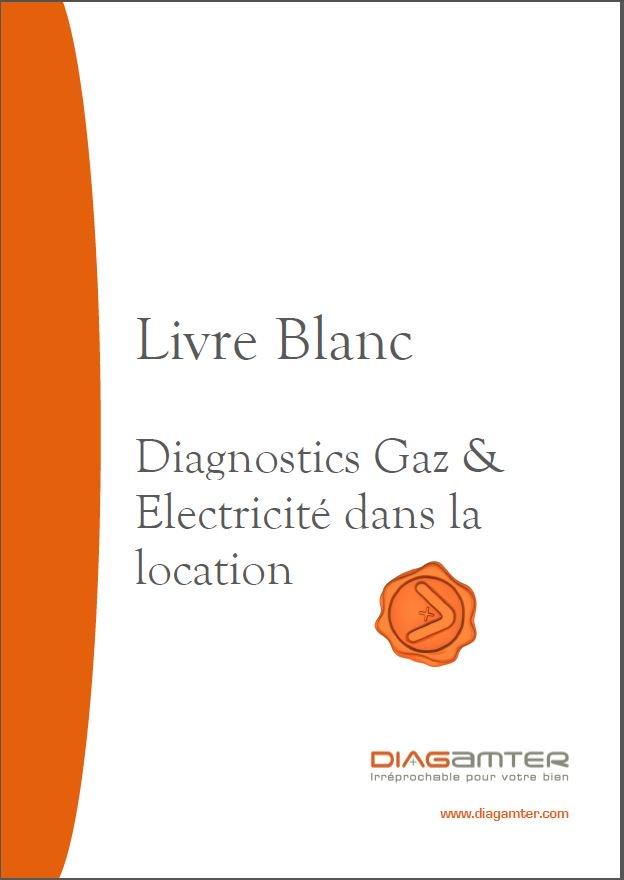 Diagnostic on - Diagnostic electricite location ...