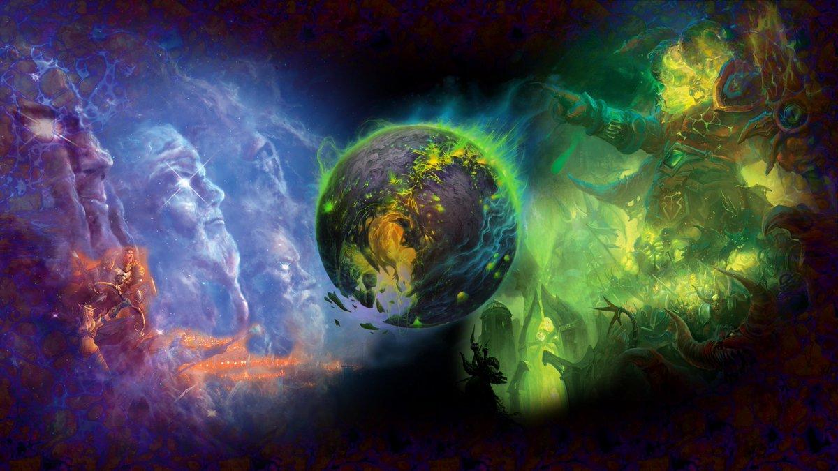 Live #Warcraft 7.2 BOYZZ LFR Alliance dès 13h - Farming puissance prodigieuse    http:// Twitch.tv/lessya  &nbsp;  <br>http://pic.twitter.com/j4kaaf085Y
