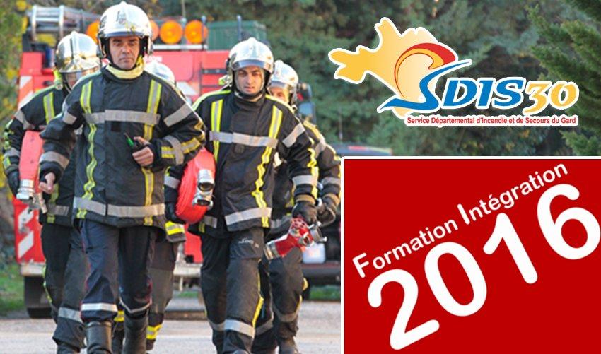 #FISPP2016 - Venez découvrir le 3 ème épisode de nos #Pompiers du #Gard et @sdis2a sur notre #Facebook  https://www. facebook.com/SapeursPompier sduGard/ &nbsp; … <br>http://pic.twitter.com/TmNN6HpjDa