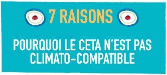 Alertés de nombreuses fois @RoyalSegolene @fhollande @MatthiasFekl appuient pourtant la ratification du #CETA qui génère les mêmes dangers <br>http://pic.twitter.com/cZaqxj7BuI