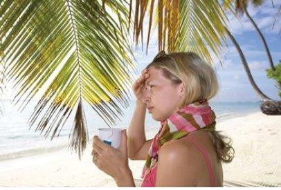 Travel bosses urge sickness claimants to 'sidestep' lawyers @JohnHyde1...