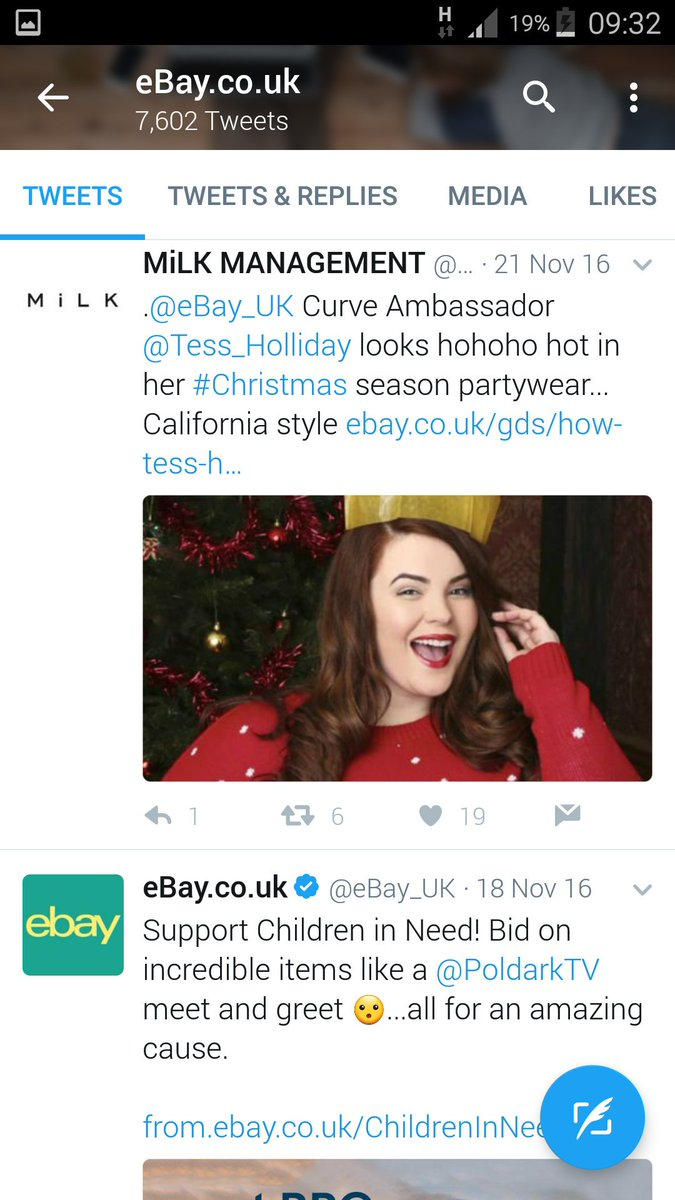 Ebay Co Uk On Twitter Happy Internationalwomensday Let S Celebrate Women Past Present And Future From All Over The World Beboldforchange Https T Co Y5hznrfiqr