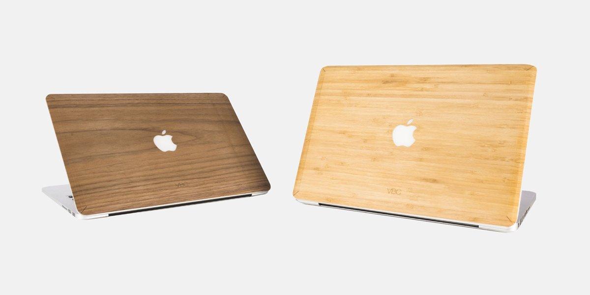Des coques pour #smartphones et #Macbook en bois, en bambou, en marbre, en cuir...   http:// bit.ly/1XrlCoj  &nbsp;  <br>http://pic.twitter.com/uUczflhKqD